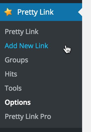 pretty-link-add-link