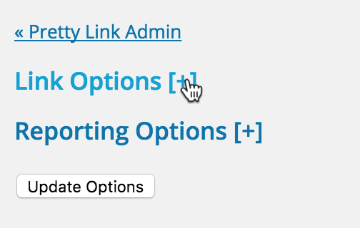 pretty-link-link-options