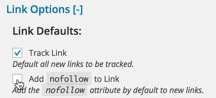 pretty-link-no-follow