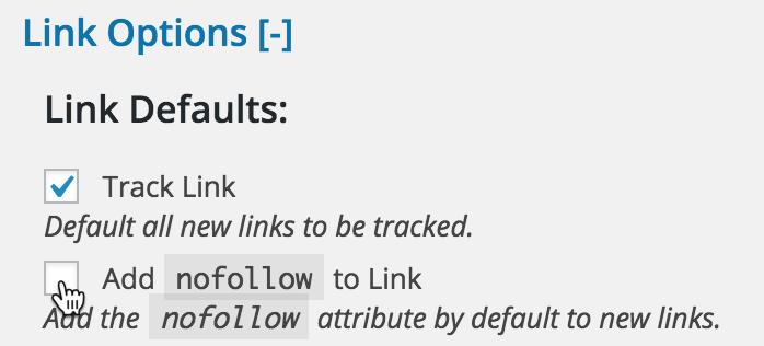 pretty-link-no-follow